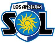 la_sol-logo_191x1501