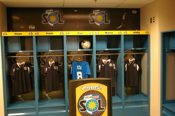 sol-locker-room